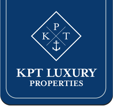 KPT Luxury Properties LLC.